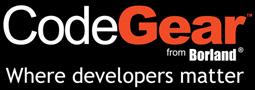 CodeGear