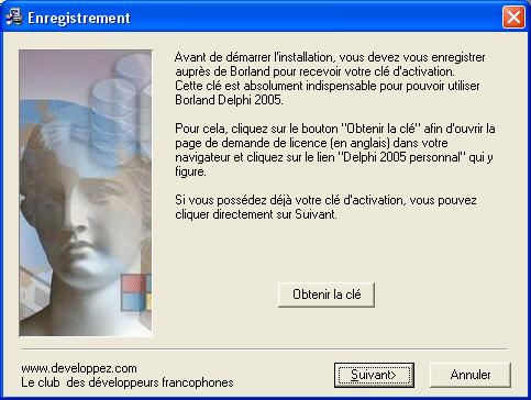 WWW.OPENARTROSARIO.COM/WP-INCLUDES