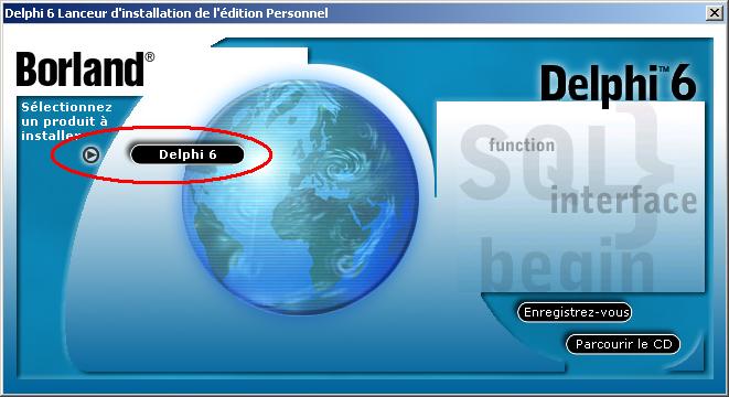 delphi 7 установка скачать: