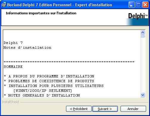 télécharger delphi 7 gratuit complet pour windows 7 64 bits