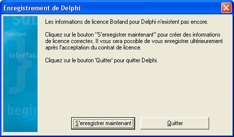 Visual Basic 6 ] - شرح وافي لي تثبيت برنامج delphi 7    | نقطة التطوير